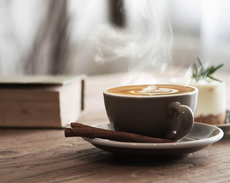 cafe fuerteventura