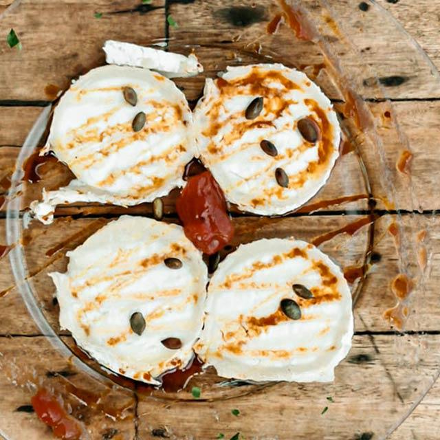 gourmet food fuerteventura
